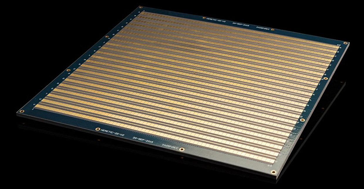 Pivotal Commware Will Start Selling Its Software-Defined Antenna for
