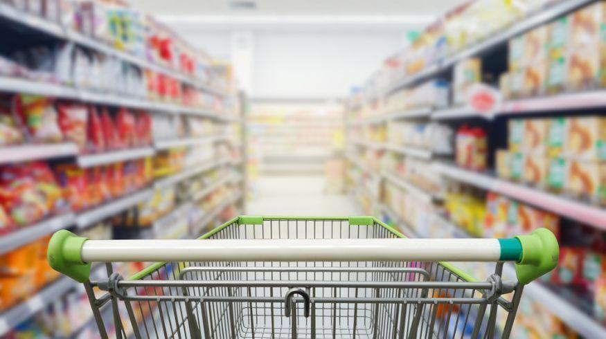 Marketing progrático para supermercados - La Salle Universidad